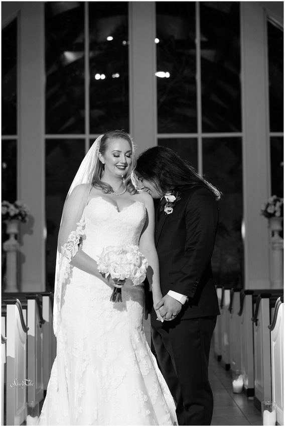 ashton-gardens-wedding-denton-corinth-aleman-photos 034