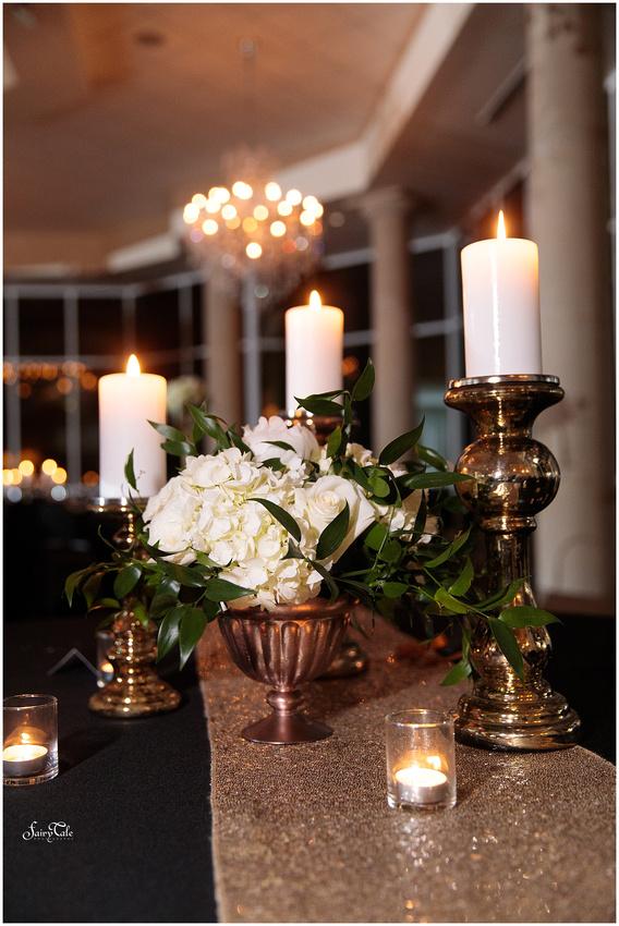 ashton-gardens-wedding-denton-corinth-aleman-photos 039