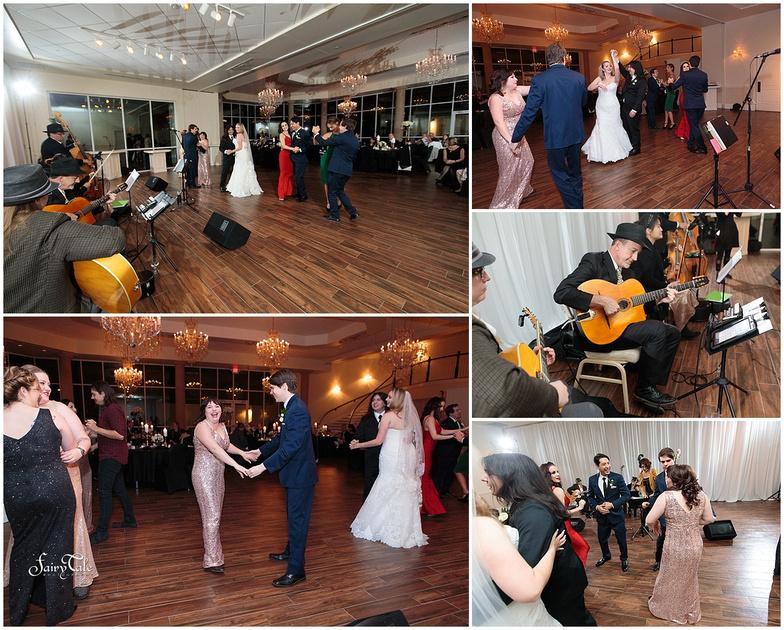 ashton-gardens-wedding-denton-corinth-aleman-photos 050