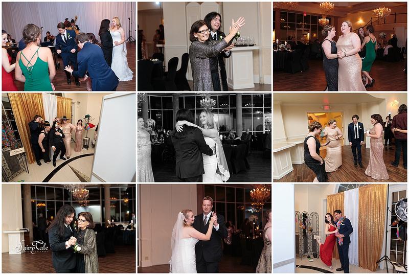 ashton-gardens-wedding-denton-corinth-aleman-photos 052