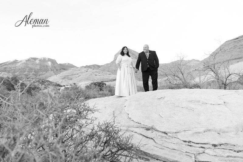 red-rock-canyon-las-vegas-destination-wedding-dallas-aleman-photos -012