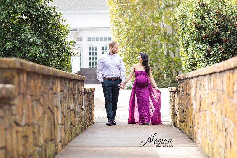 Dallas- Maternity-Photographer-Arlington-Hall-family-pet