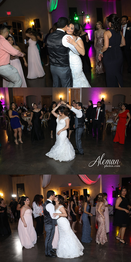 Chandlers-gardens-wedding-dallas-aleman-photos-dfw-060