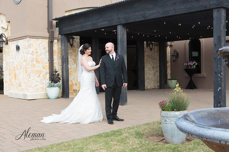 Piazza-on-the-green-wedding-020