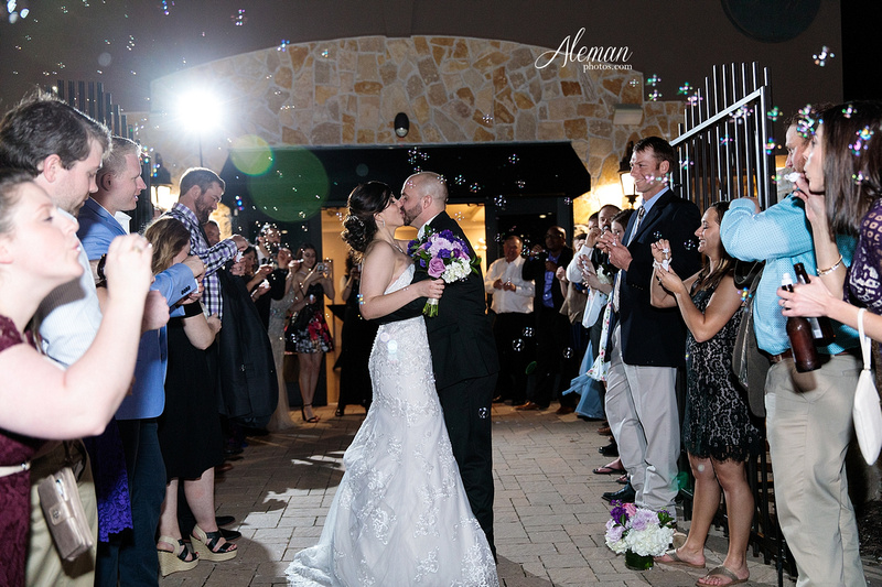 Piazza-on-the-green-wedding-076