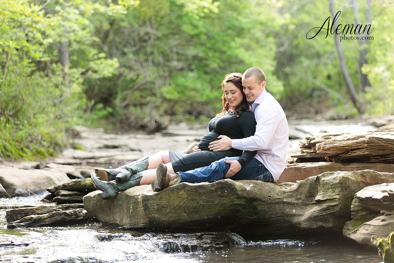 dallas-maternity-photographer-flower-mound-stone-creek-park-aleman-photos-005