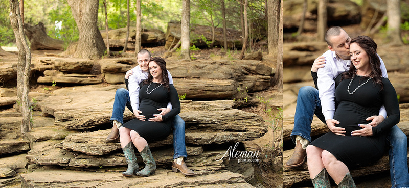 dallas-maternity-photographer-flower-mound-stone-creek-park-aleman-photos-006