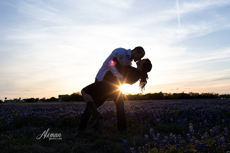 dallas-maternity-photographer-flower-mound-stone-creek-park-aleman-photos-017