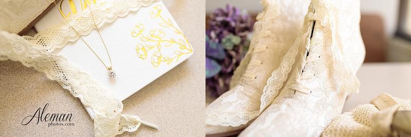 dallas-wedding-photographer-aleman-photos-jupiter-gardens-cara-bill-003