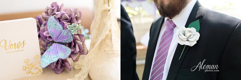 dallas-wedding-photographer-aleman-photos-jupiter-gardens-cara-bill-009