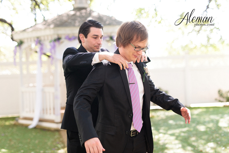 dallas-wedding-photographer-aleman-photos-jupiter-gardens-cara-bill-011