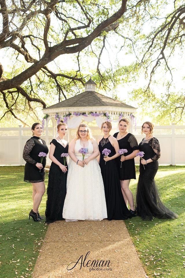 dallas-wedding-photographer-aleman-photos-jupiter-gardens-cara-bill-014
