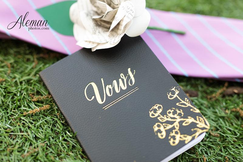 dallas-wedding-photographer-aleman-photos-jupiter-gardens-cara-bill-015