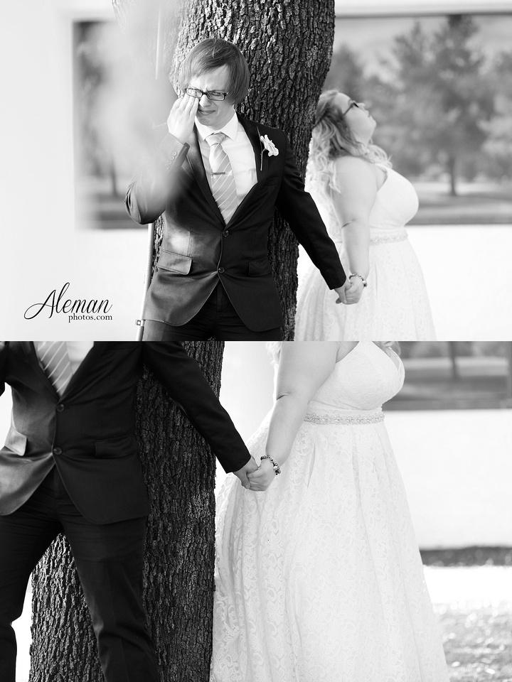 dallas-wedding-photographer-aleman-photos-jupiter-gardens-cara-bill-017