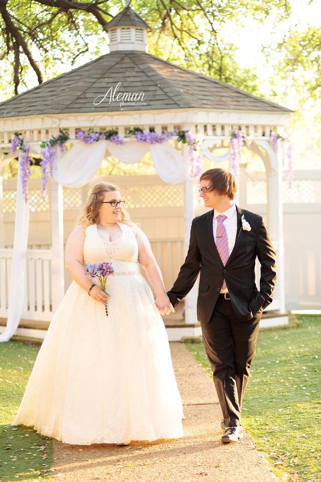 dallas-wedding-photographer-aleman-photos-jupiter-gardens-cara-bill-026