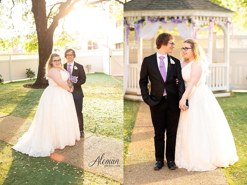 dallas-wedding-photographer-aleman-photos-jupiter-gardens-cara-bill-028