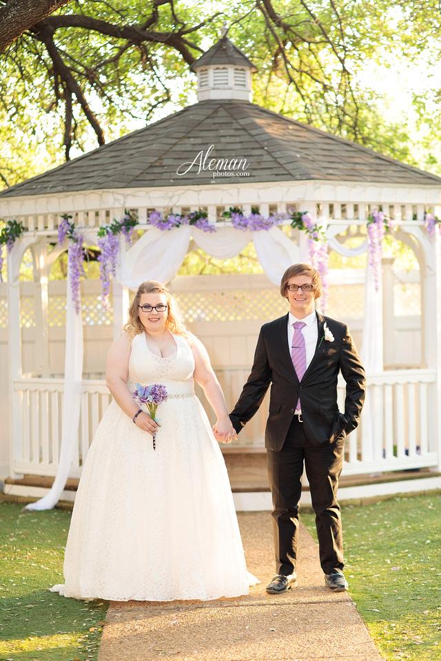 dallas-wedding-photographer-aleman-photos-jupiter-gardens-cara-bill-030