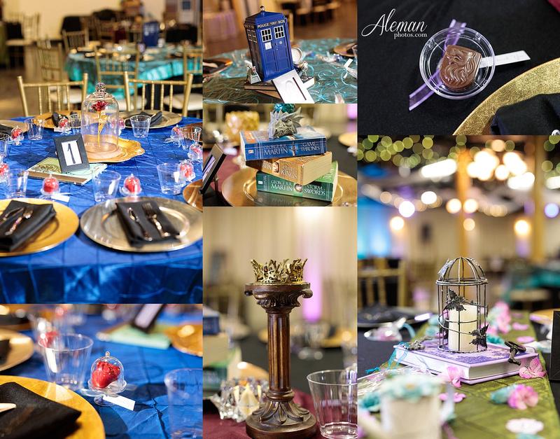 dallas-wedding-photographer-aleman-photos-jupiter-gardens-cara-bill-032