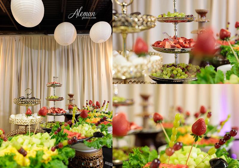dallas-wedding-photographer-aleman-photos-jupiter-gardens-cara-bill-034