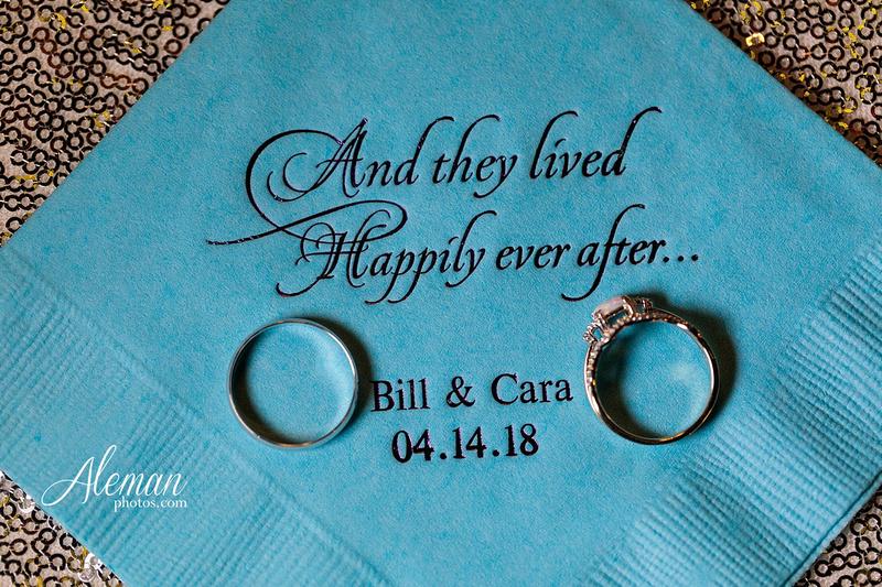 dallas-wedding-photographer-aleman-photos-jupiter-gardens-cara-bill-048