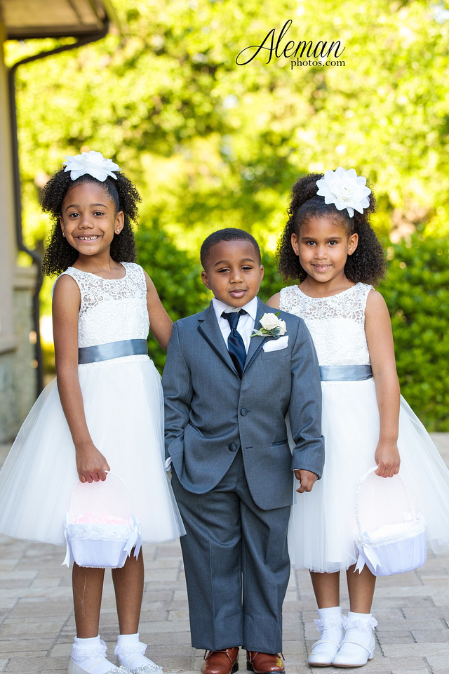 dallas-wedding-photographer-aristide-flower-mound-saedah-torry 020