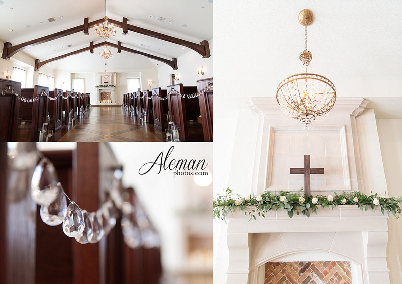 dallas-wedding-photographer-aristide-flower-mound-saedah-torry 026
