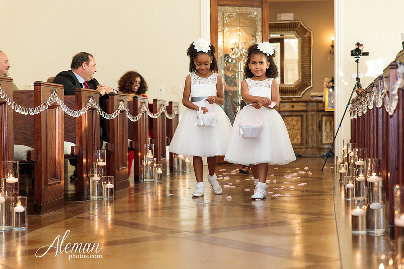 dallas-wedding-photographer-aristide-flower-mound-saedah-torry 029