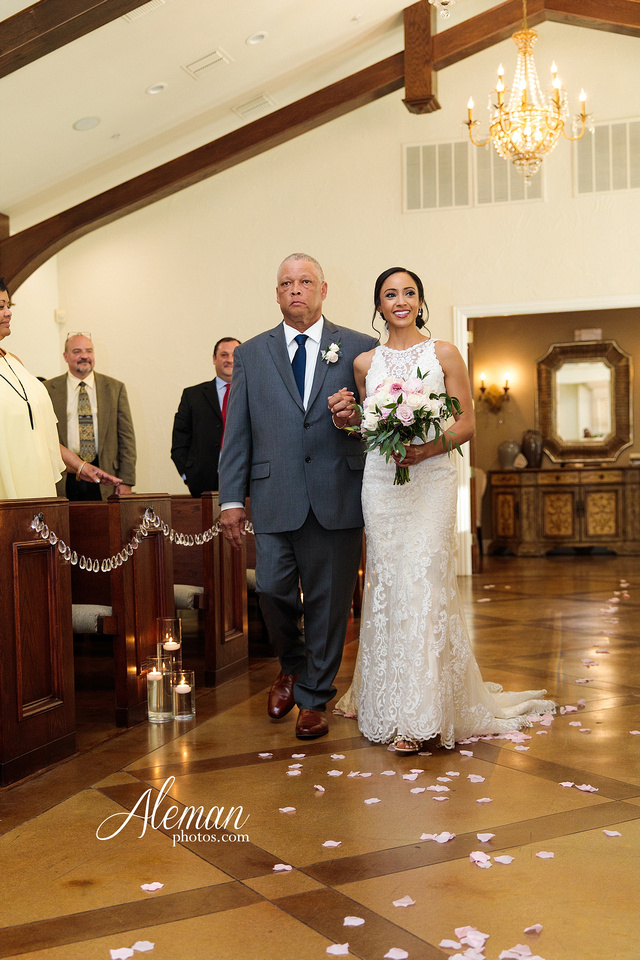 dallas-wedding-photographer-aristide-flower-mound-saedah-torry 031