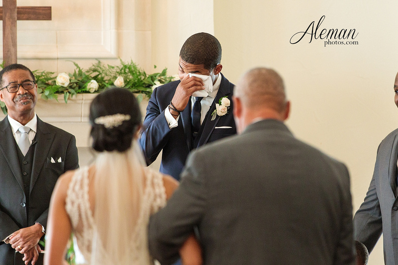 dallas-wedding-photographer-aristide-flower-mound-saedah-torry 032
