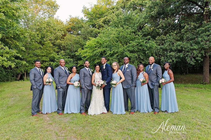 dallas-wedding-photographer-aristide-flower-mound-saedah-torry 046