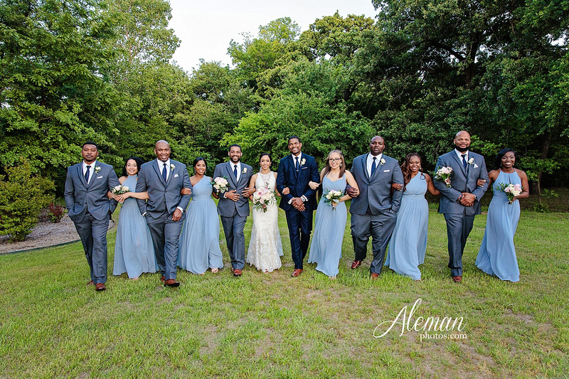 dallas-wedding-photographer-aristide-flower-mound-saedah-torry 047