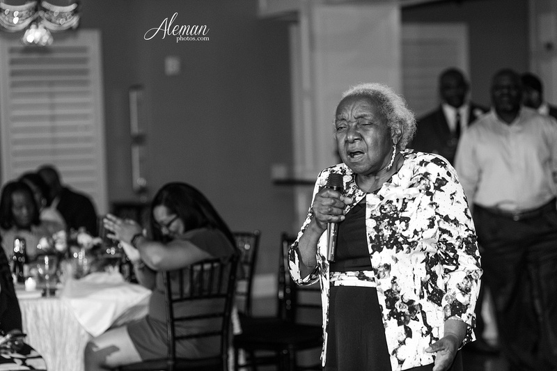 dallas-wedding-photographer-aristide-flower-mound-saedah-torry 054