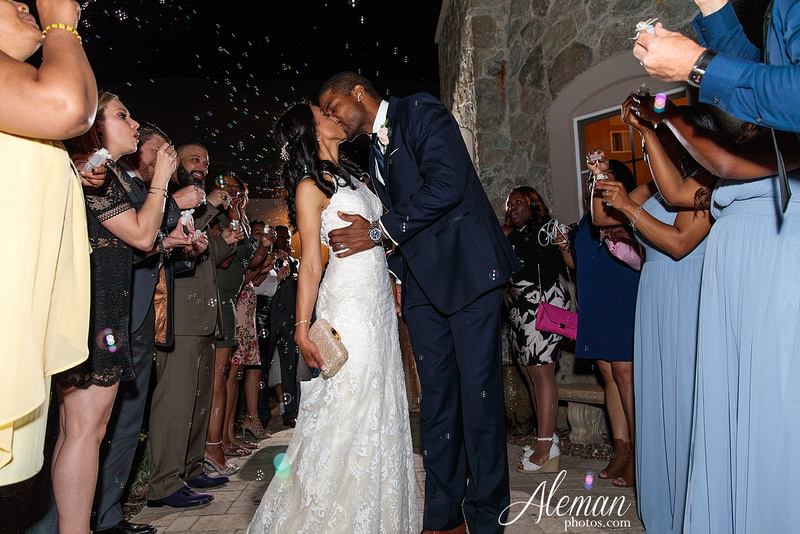 dallas-wedding-photographer-aristide-flower-mound-saedah-torry 064