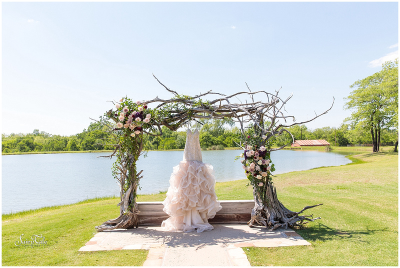 thistle-springs-ranch-wedding-ftp-katherine-caleb 001