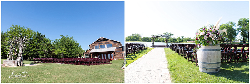 thistle-springs-ranch-wedding-ftp-katherine-caleb 003