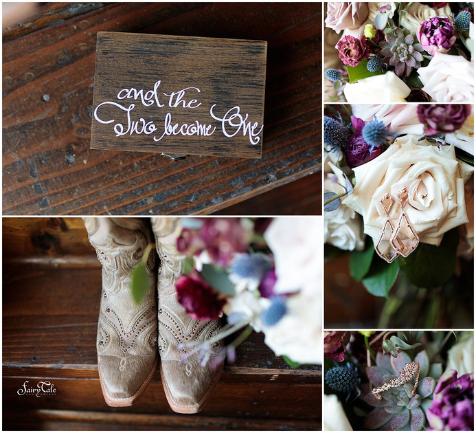 thistle-springs-ranch-wedding-ftp-katherine-caleb 004