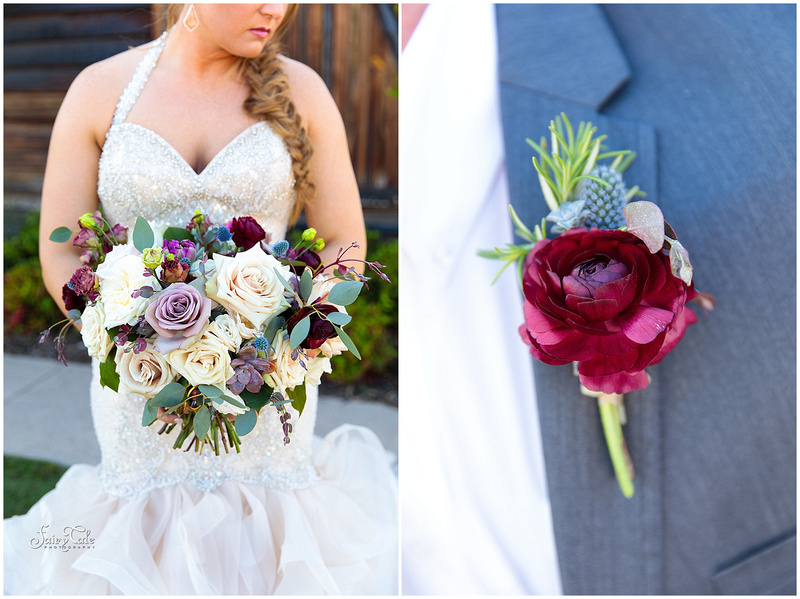 thistle-springs-ranch-wedding-ftp-katherine-caleb 016