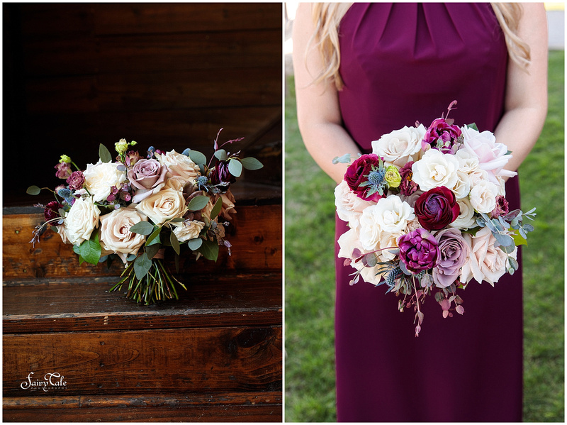 thistle-springs-ranch-wedding-ftp-katherine-caleb 018