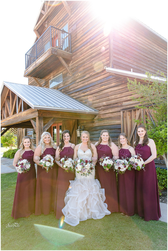 thistle-springs-ranch-wedding-ftp-katherine-caleb 019