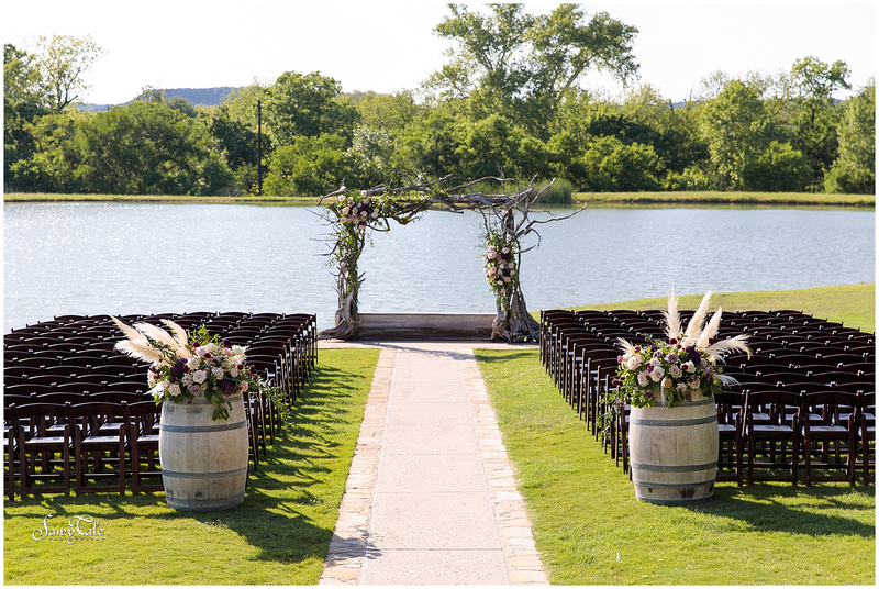 thistle-springs-ranch-wedding-ftp-katherine-caleb 022
