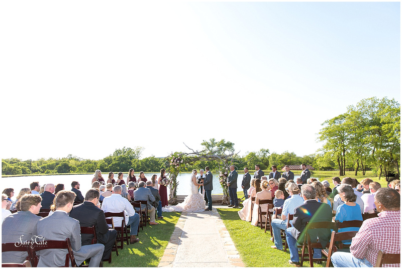 thistle-springs-ranch-wedding-ftp-katherine-caleb 029