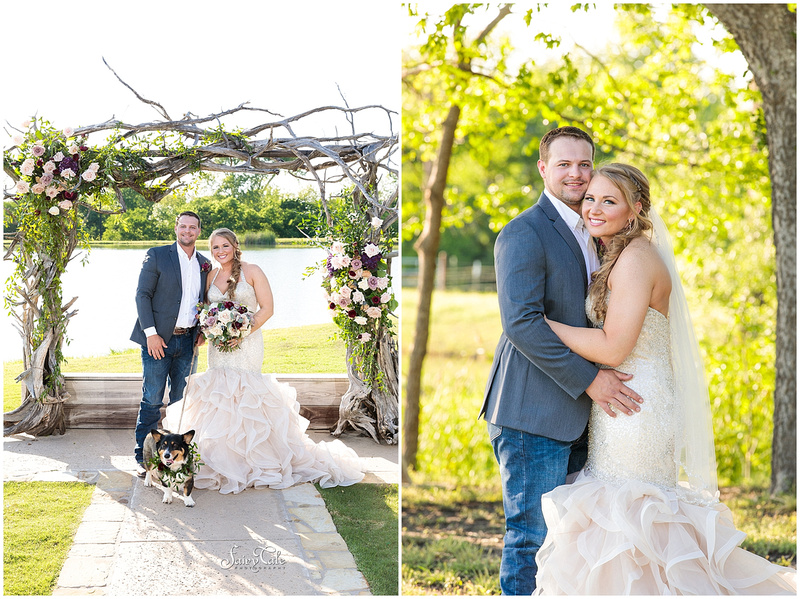 thistle-springs-ranch-wedding-ftp-katherine-caleb 037