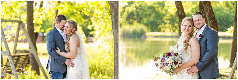 thistle-springs-ranch-wedding-ftp-katherine-caleb 039
