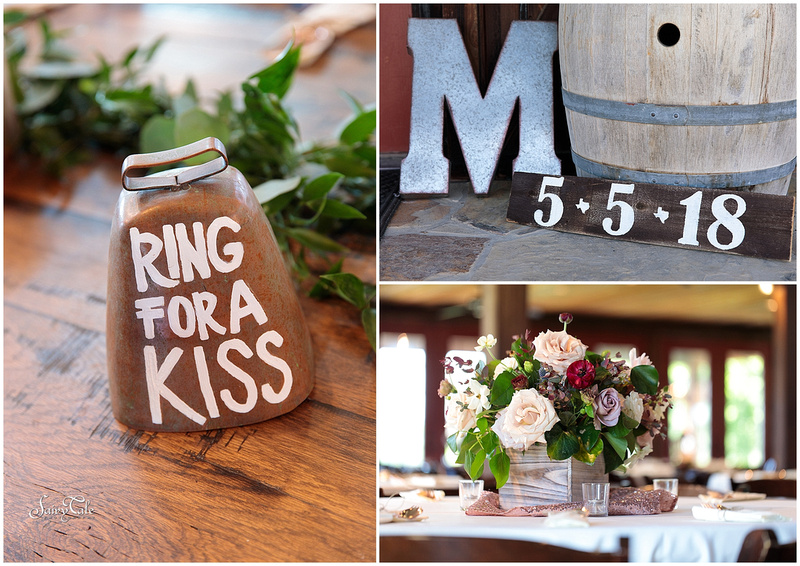thistle-springs-ranch-wedding-ftp-katherine-caleb 046