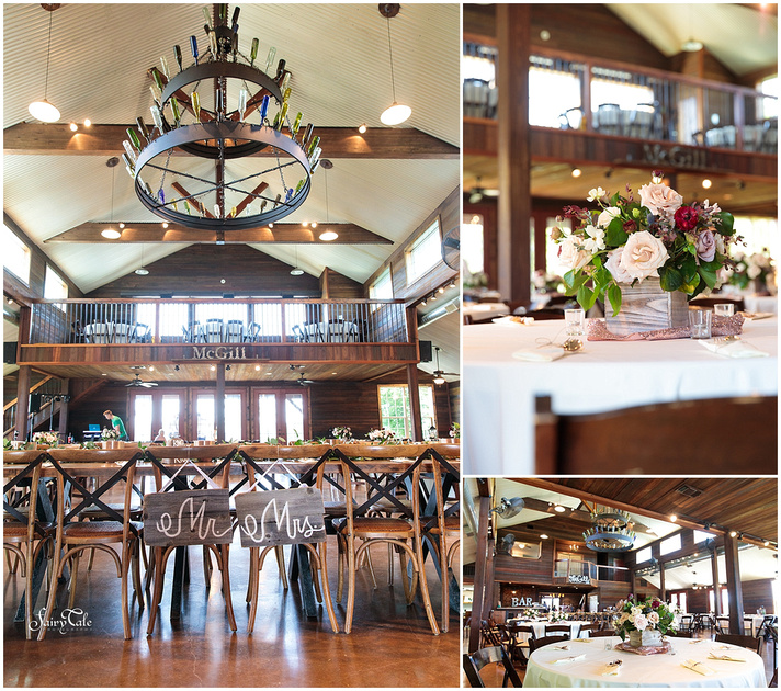 thistle-springs-ranch-wedding-ftp-katherine-caleb 047