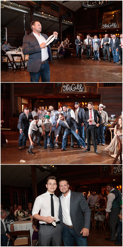 thistle-springs-ranch-wedding-ftp-katherine-caleb 060