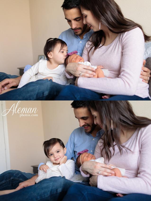 dallas-lifestyle-newborn-photographer-aleman-photos-stephanie-008