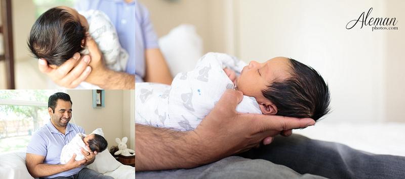 dallas-newborn-lifestyle-photographer-aleman-photos 014
