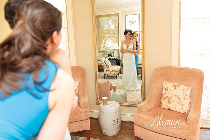 dallas-arboretum-wedding-photographer-aleman-photos-amy-acott 005