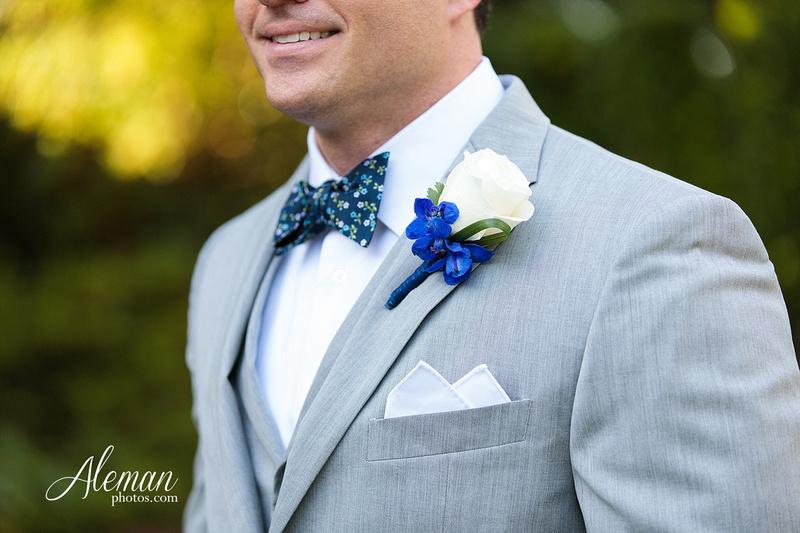 dallas-arboretum-wedding-photographer-aleman-photos-amy-acott 017